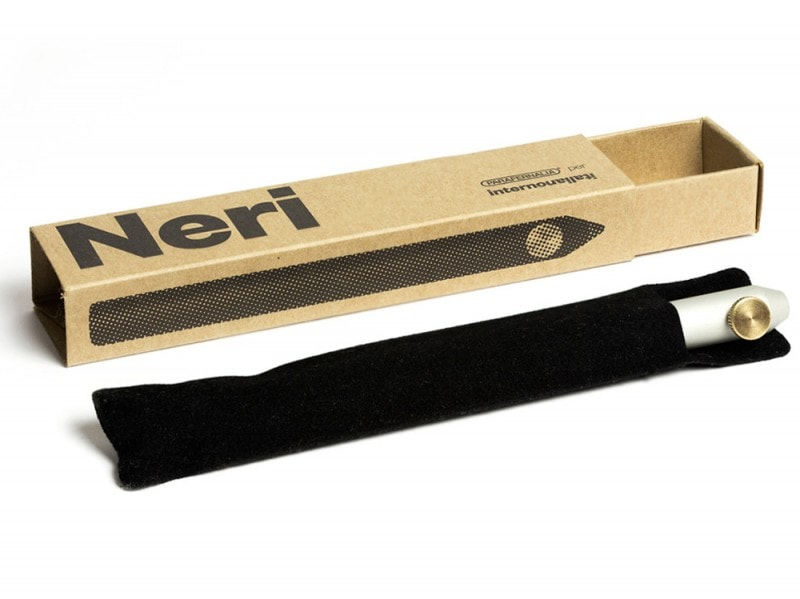 Neri Pen