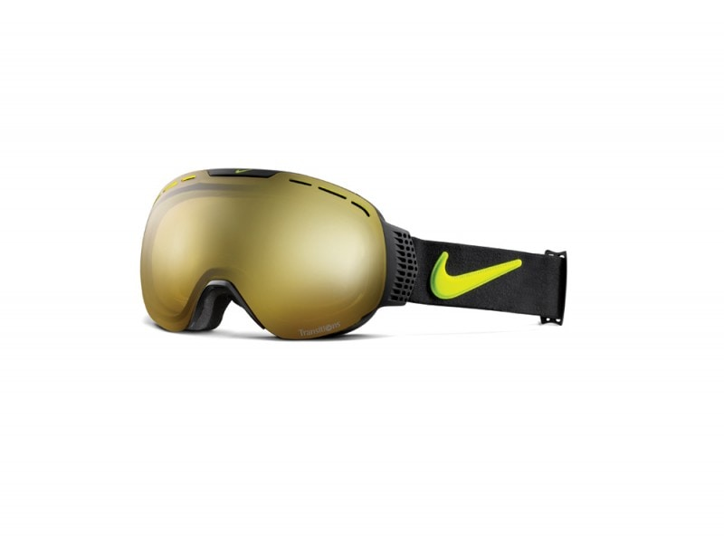 Nike-Transitions-goggle-Command