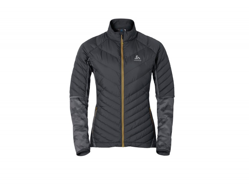 ODLO_FW15_Cross-Country_FLENDER_DOWN_Jacket_612231_10353