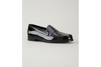 PIERRE-HARDY–classic-loafers_FF