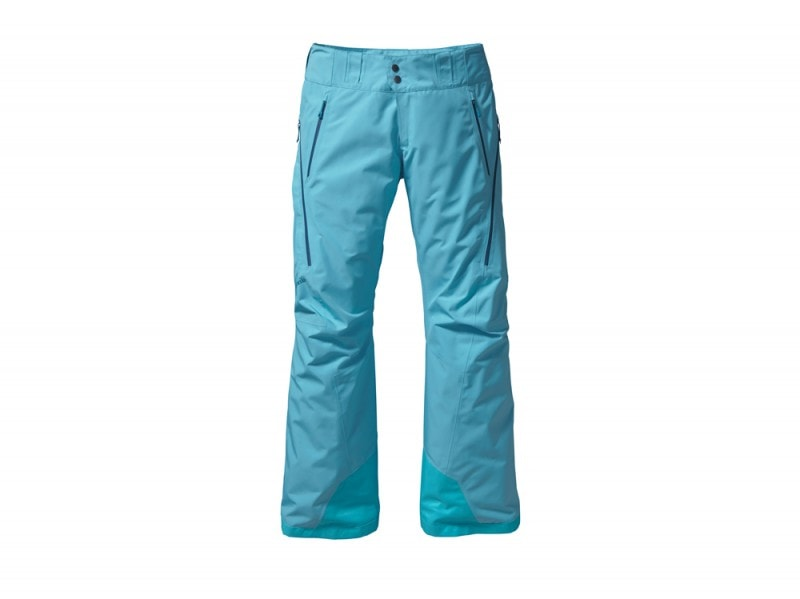 Patagonia-W'S-Powder-Bowl-Pants