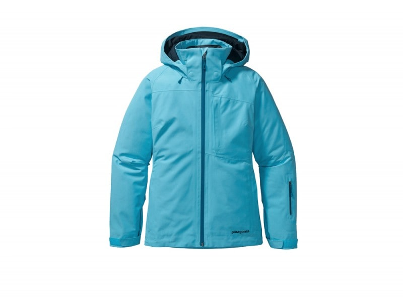 Patagonia-Women's-Insulated-Powder-Bowl-Jacket