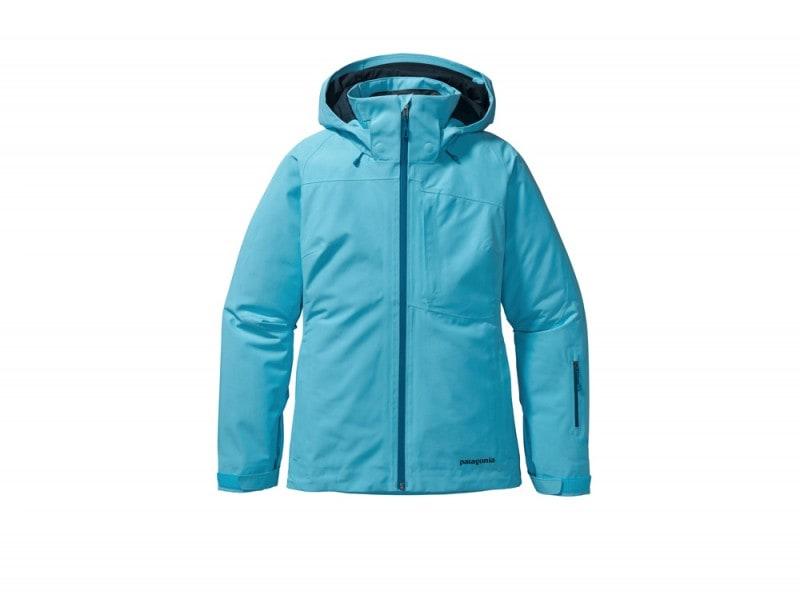 Patagonia-Women's-Insulated-Powder-Bowl-Jacket