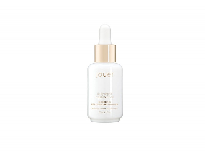 Pelle-Grassa-e-Acneica—Jouer-Daily-Clarifying-Treatment-Oil