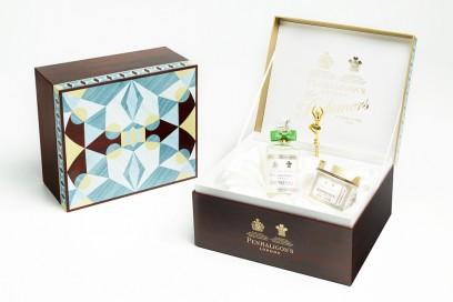 Penhaligons-Empressa-Christmas-Box-2015
