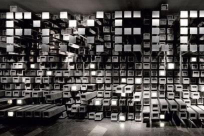 Pixel Box Cinema