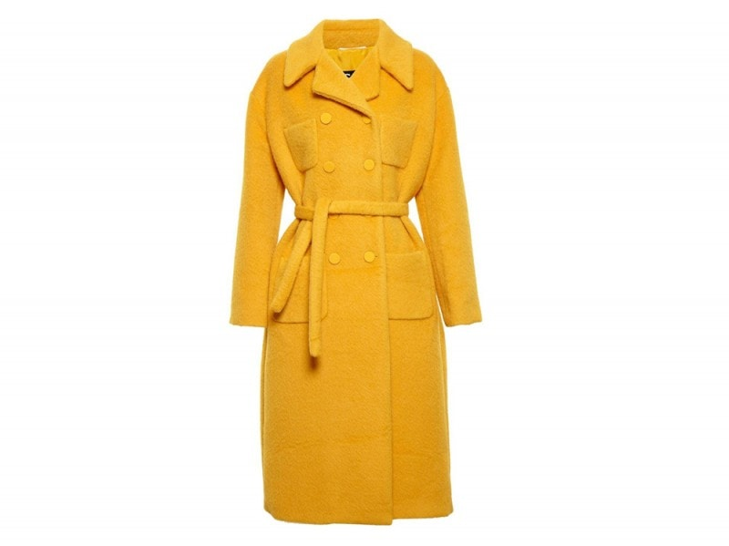 ROCHAS–belted-double-breasted-coat_FF