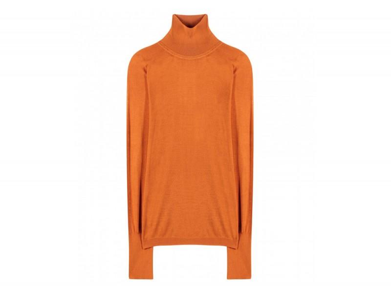 ROKSANDA-Esher-silk-blend-turtleneck-sweater_Mytheresa