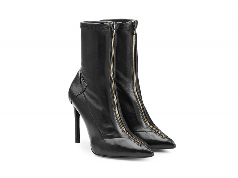ROLAND-MOURET–Leather-Ankle-Boots_stylebop