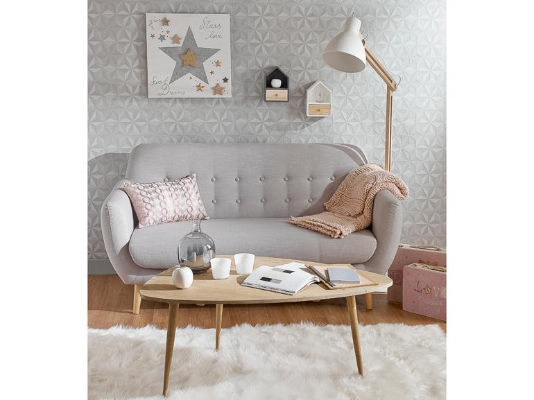 Romantico inverno, Maisons Du Monde