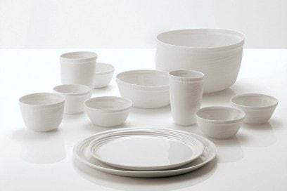 Rosenthal ceramiche yoox
