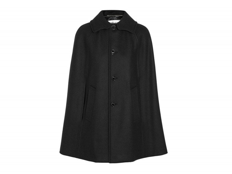SAINT-LAURENT-Wool-felt-cape_NET