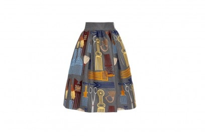 STELLA-JEAN-Lancaster-multi-embroidery-midi-skirt_matchesfashion