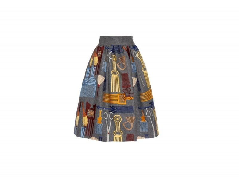 STELLA-JEAN-Lancaster-multi-embroidery-midi-skirt_matchesfashion