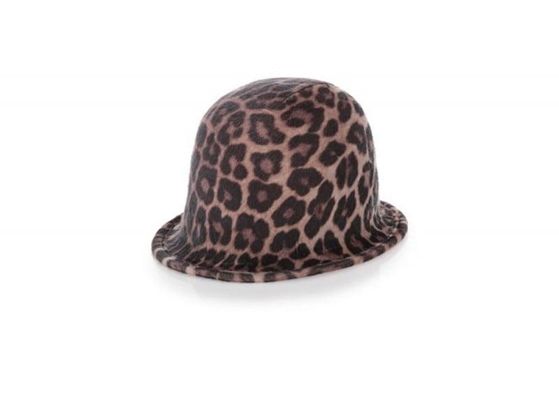 STELLA-MCCARTNEY-cappello-animalier