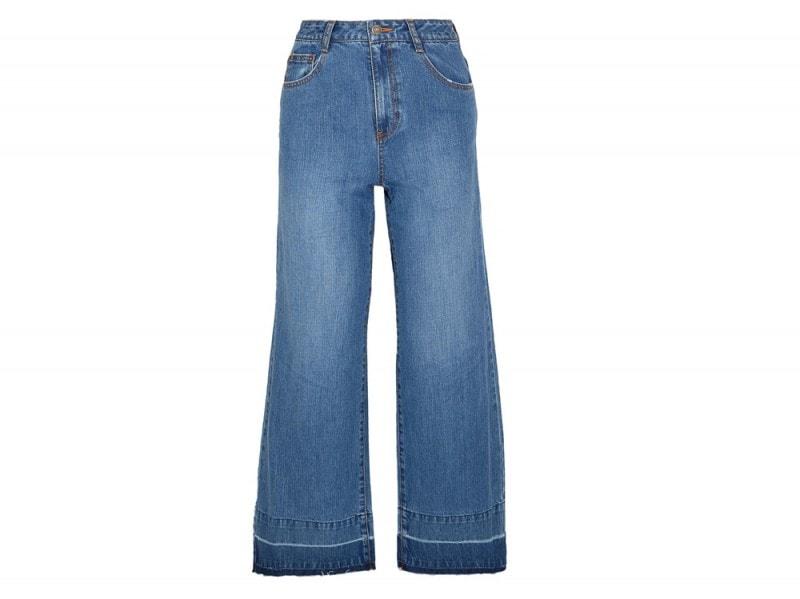 STEVE-J-&-YONI-P-High-rise-wide-leg-jeans_NET