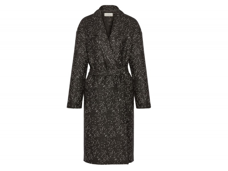 STUDIO-NICHOLSON-Carmel-tweed-coat_NET