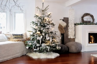 Salotto natalizio di CoinCasa