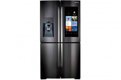Samsung family hub,,