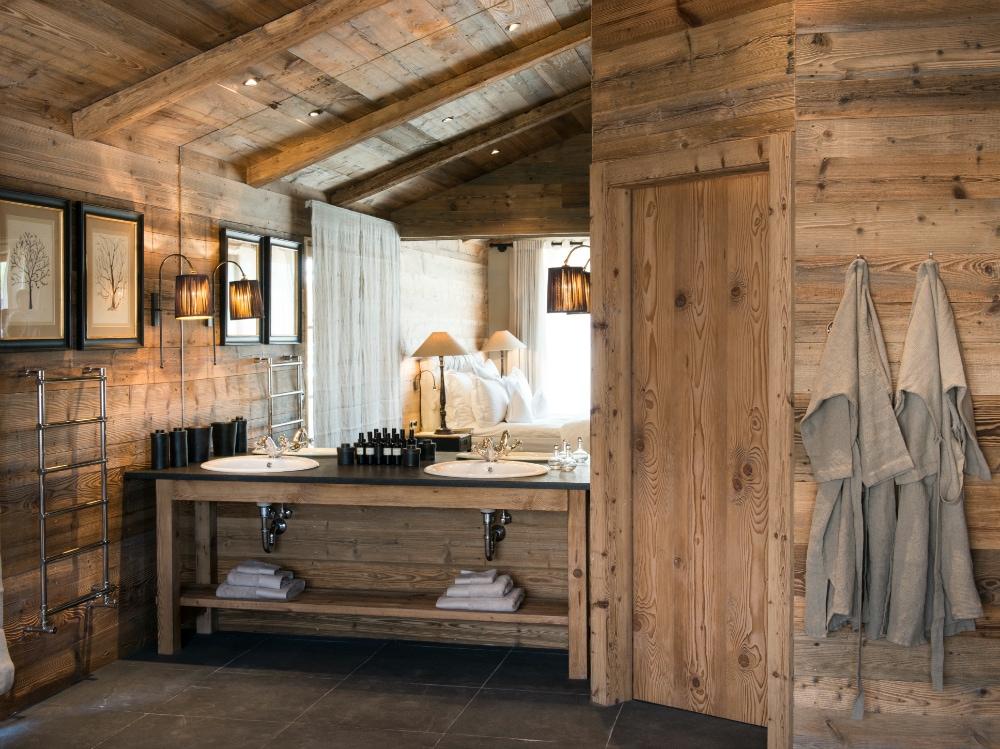 san luis resort in avelengo foto. Black Bedroom Furniture Sets. Home Design Ideas