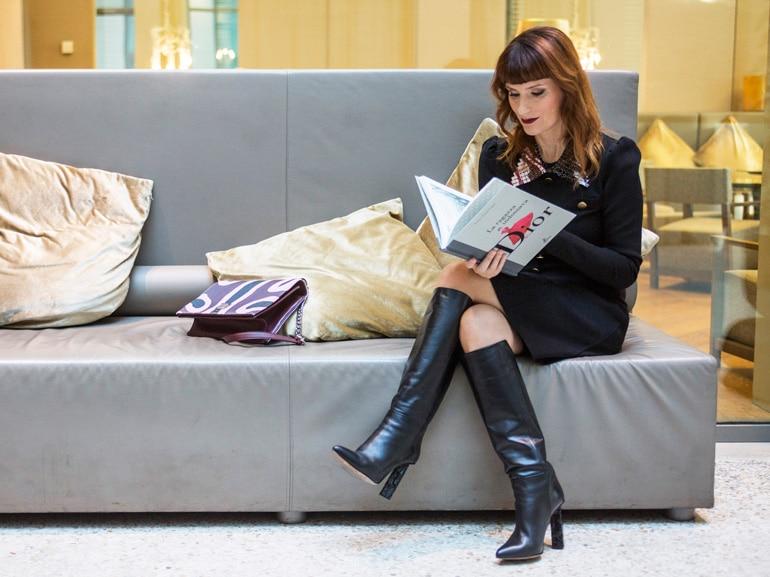 Sara_Dior_mobile