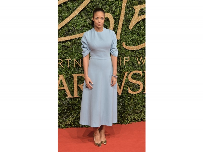 Sarah-Jane-Crawford