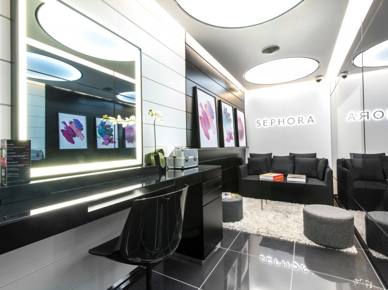 Sephora-CE-0247-A-vip lounge