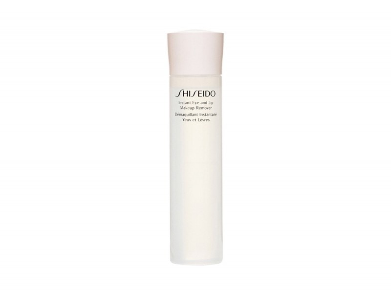 Shiseido-The_Skincare-Instant_Eye_Lip_Make_Up_Remover