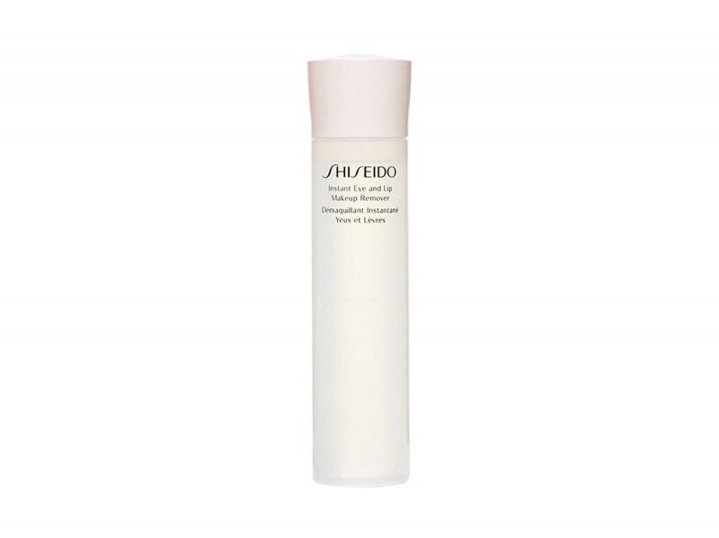 Shiseido-The_Skincare-Instant_Eye_Lip_Make_Up_Remover