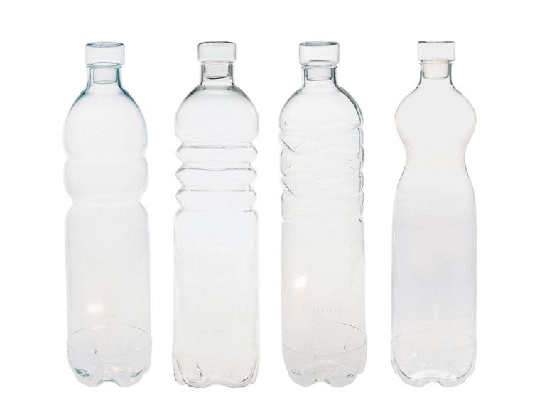 Si-Bottle Seletti