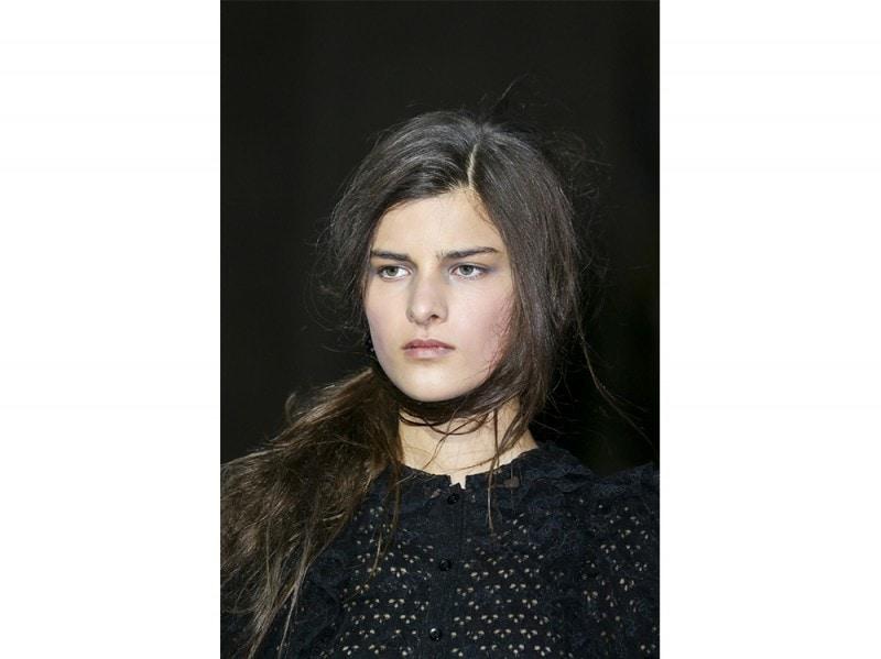 Simone-Rocha_bty_W_F15_LO_001