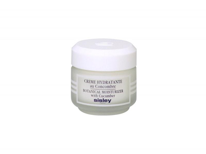 Sisley-Viso-Creme_Hydratante_au_Concombre