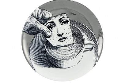 Sottobicchiere Fornasetti