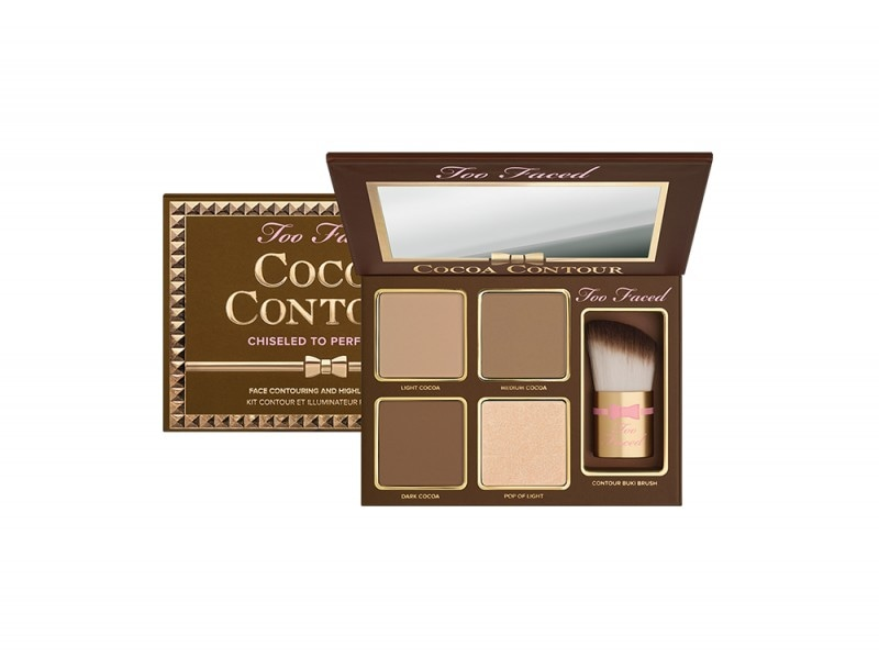 TOOFACED CocoaContour_Composite