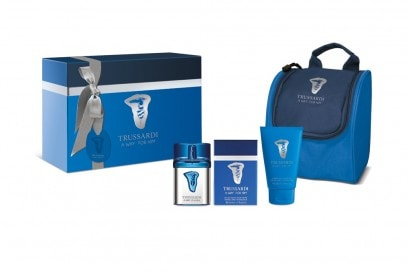 Trussardi-A-Way-for-Him-Tag-50ml-Beauty-Set-A-Way