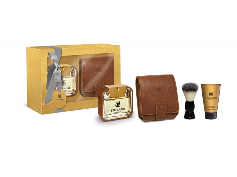 Trussardi-My-Land-50ml-Barber-Set