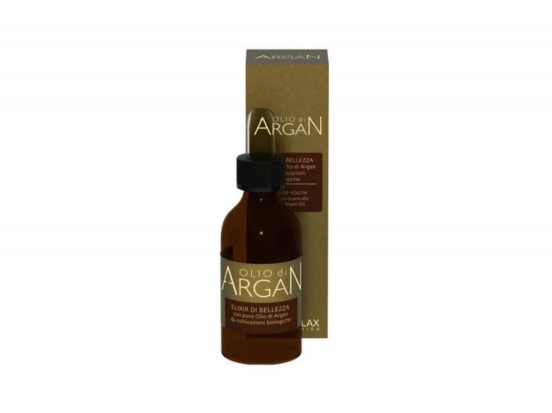 Tutti-i-tipi-di-pelle—Phytorelax-Olio-di-Argan-Elixir-di-Bellezza