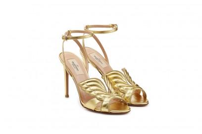 VALENTINO-Angelicouture-Metallic-Leather-Stilettos-_stylebop