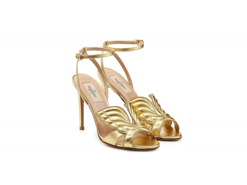 VALENTINO-Angelicouture-Metallic-Leather-Stilettos-_stylebop