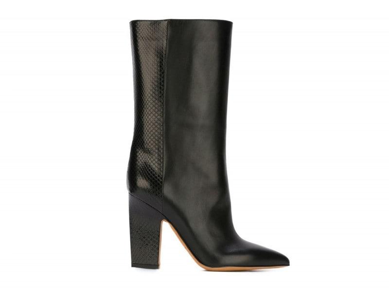 VALENTINO-GARAVANI–pointed-toe-boots_FF