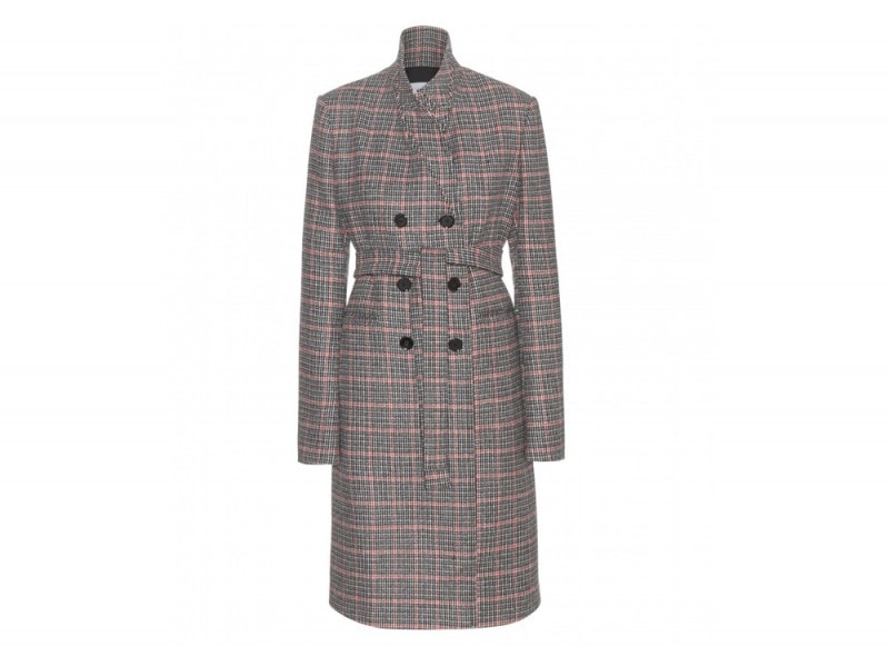VICTORIA-BECKHAM-Check-wool-coat_mytheresa