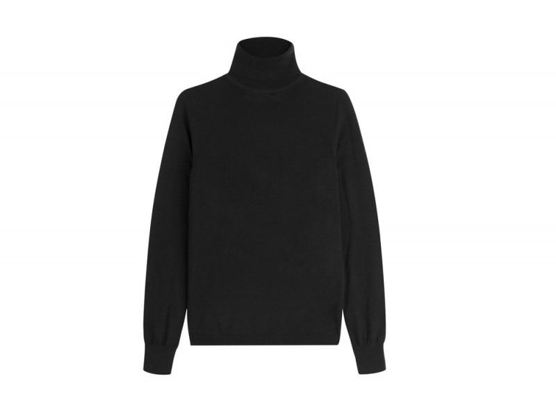 VICTORIA,-VICTORIA-BECKHAM–Merino-Wool-Turtleneck-with-Cashmere_stylebop