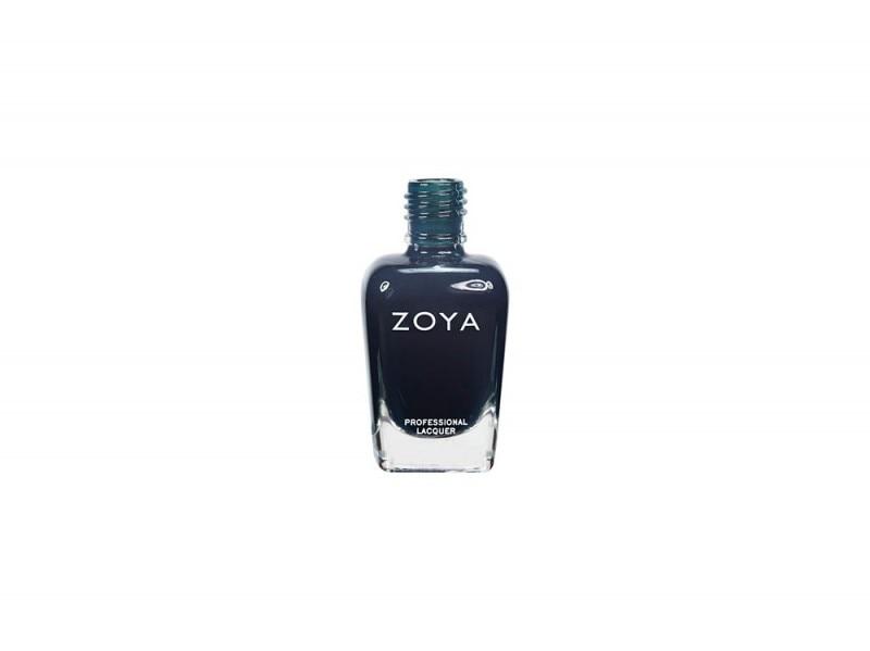 Zoya_Nail_Polish__Cynthia_450