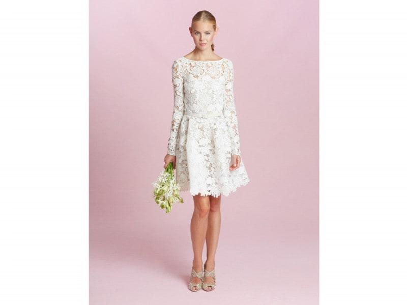 abito-sposa-oscar-de-la-renta-ai-2015
