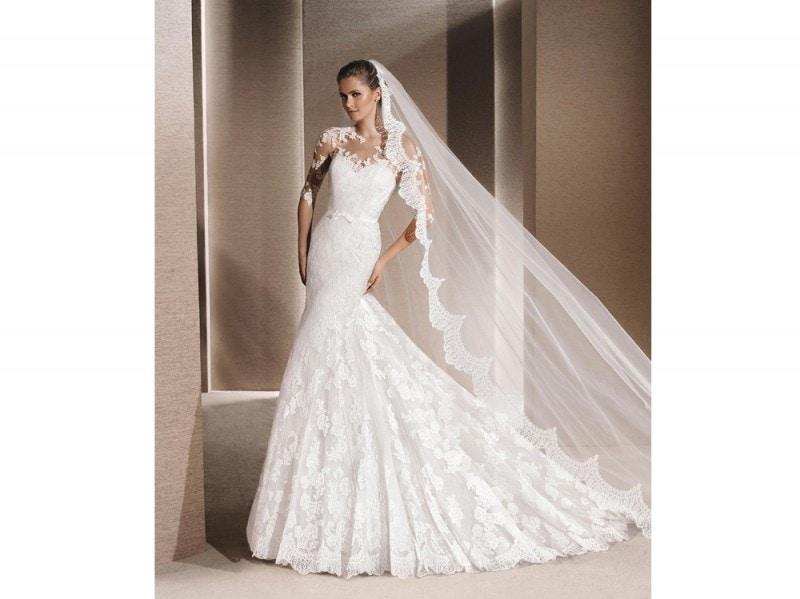 abito-sposa-reinara-la-sposa-barcelona
