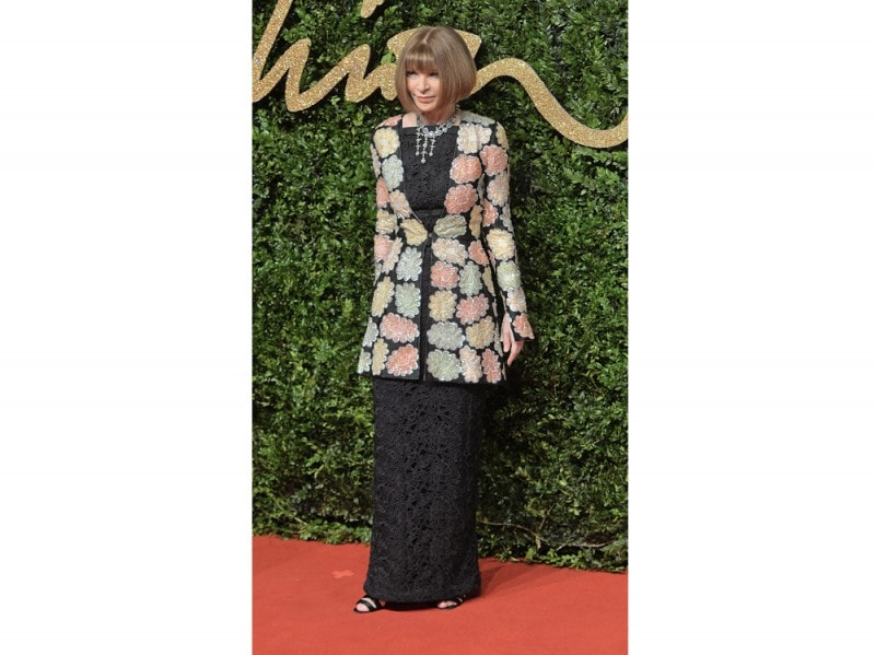 anna-wintour-getty