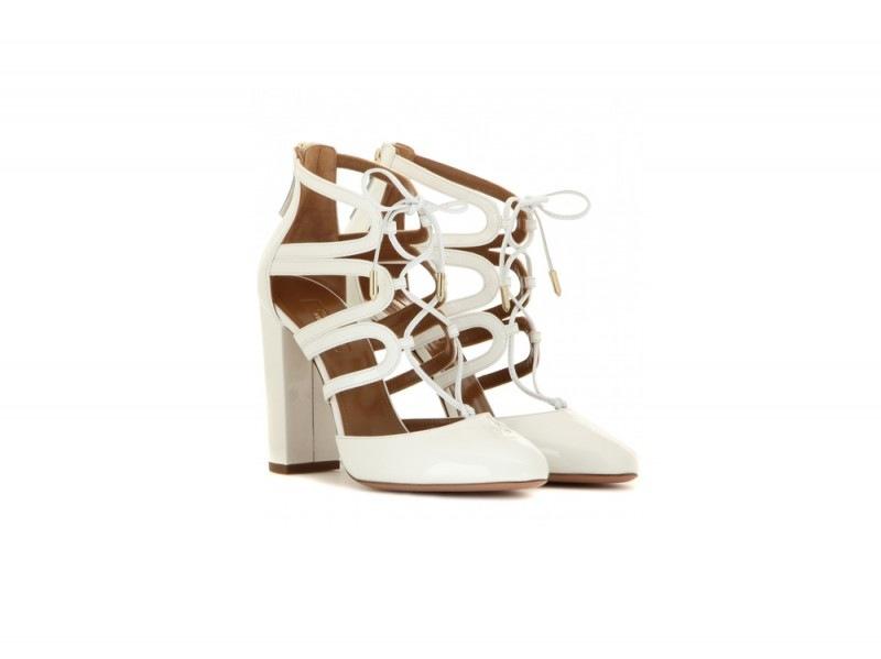 aquazzura-scarpe-avorio-lacci
