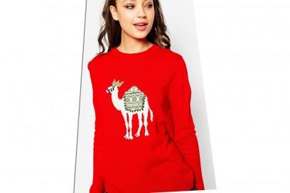asos-maglione-natale-cammello