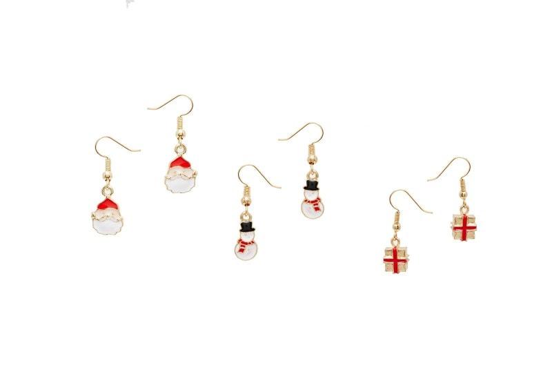 asos-orecchini-natalizi