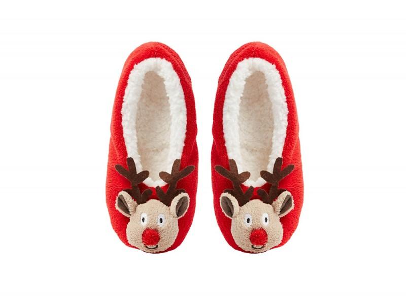 asos pantofola
